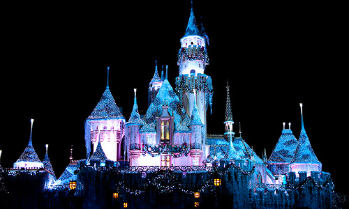 ¡Que renazca la magia por Navidad! (I)