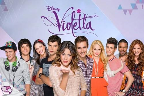 Violetta6