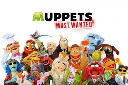 muppets-most-wanted2